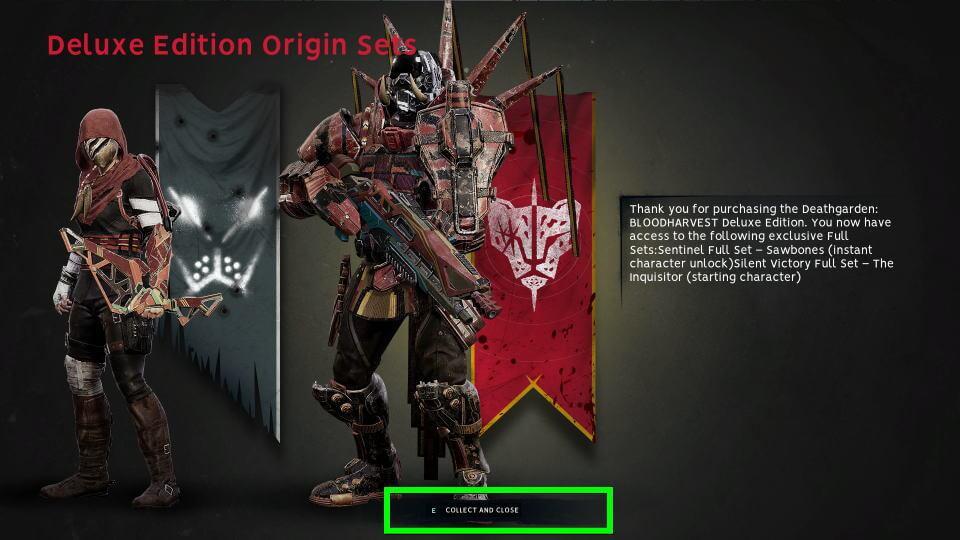 dbd-meg-skin-impact-get-3