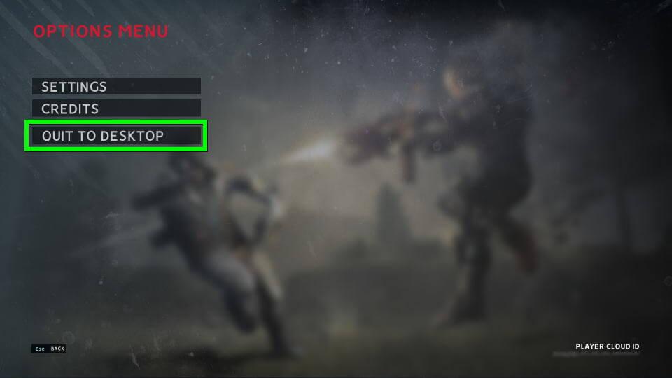 dbd-meg-skin-impact-get-4