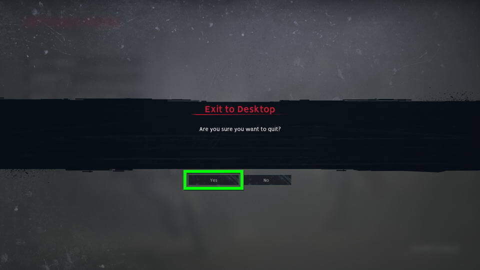 dbd-meg-skin-impact-get-5