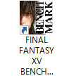 ff15-final-fantasy-benchmark-icon