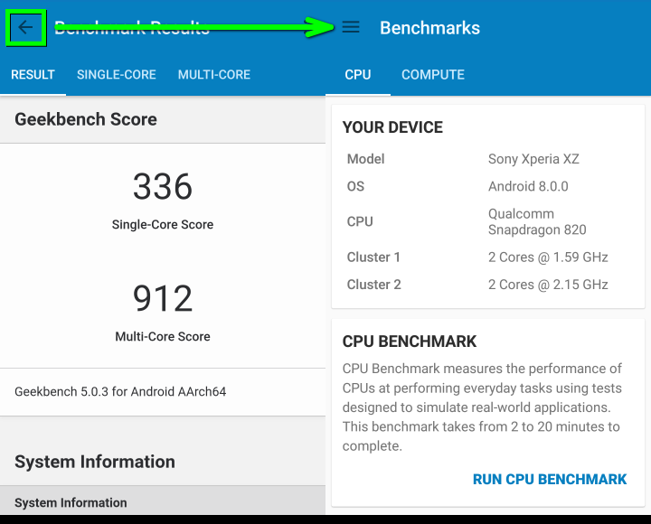 geekbench-5-guide-03-1