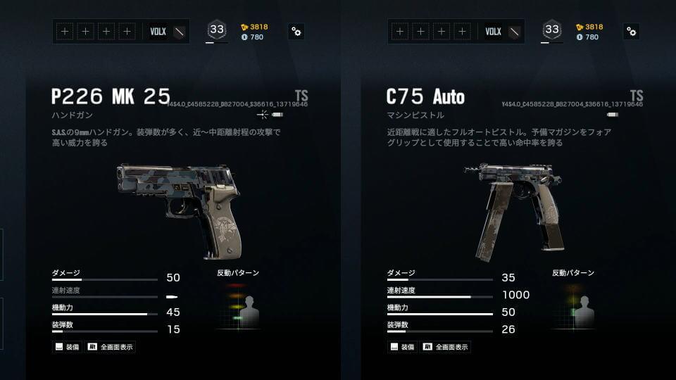 r6s-kali-secondary