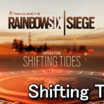 r6s-kali-wamai-shifting-tides-150x150