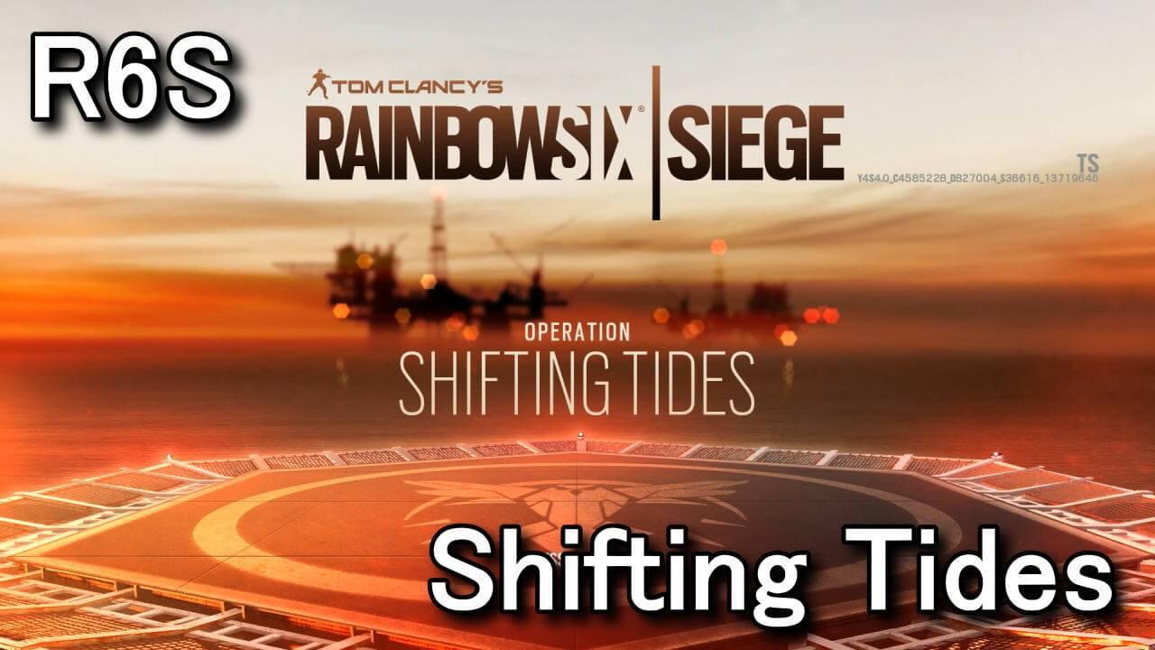 r6s-kali-wamai-shifting-tides