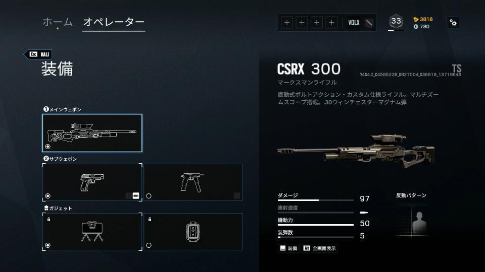 r6s-kali-weapon
