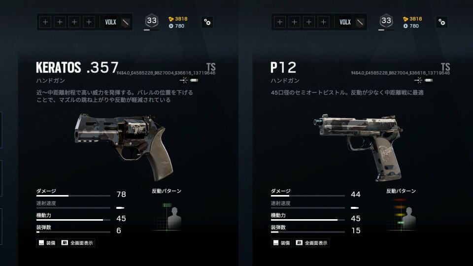 r6s-wamai-secondary