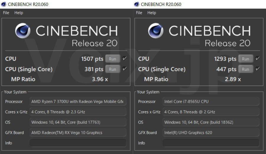 ryzen-7-3700u-core-i7-8565u-hikaku-cinebench-1
