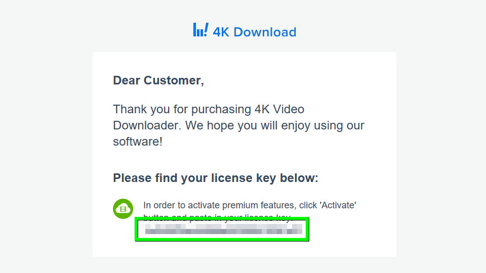 4k-video-downloader-buy-licence-key-5