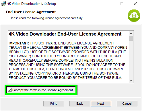 4k-video-downloader-install-2
