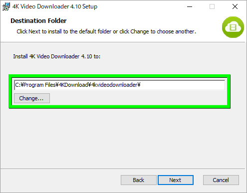 4k-video-downloader-install-3