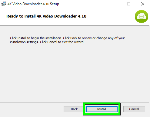 4k-video-downloader-install-4