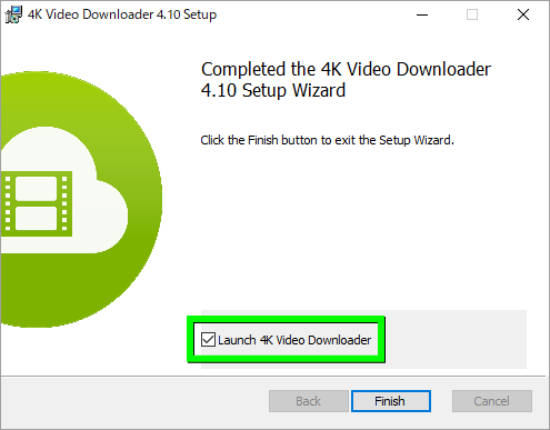 4k-video-downloader-install-5