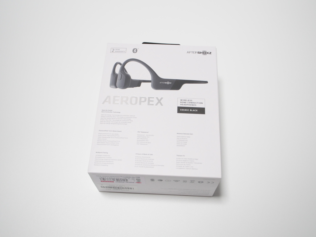 aftershokz-aeropex-review-05
