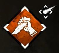 dbd-decisive-strike-icon
