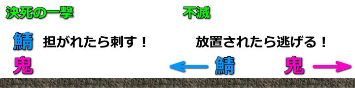 dbd-gyaku-nitaku