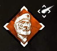 dbd-unbreakable-icon