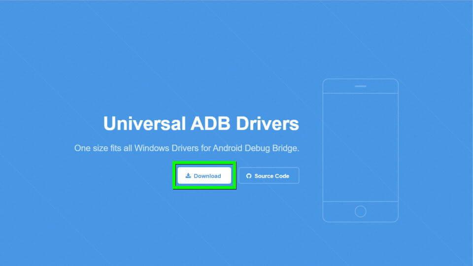universal-adb-drivers-install