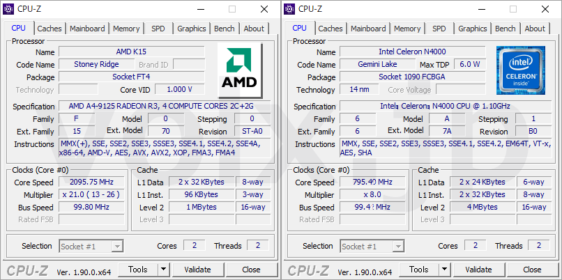 a4-9125-vs-celeron-n4000-cpu-spec