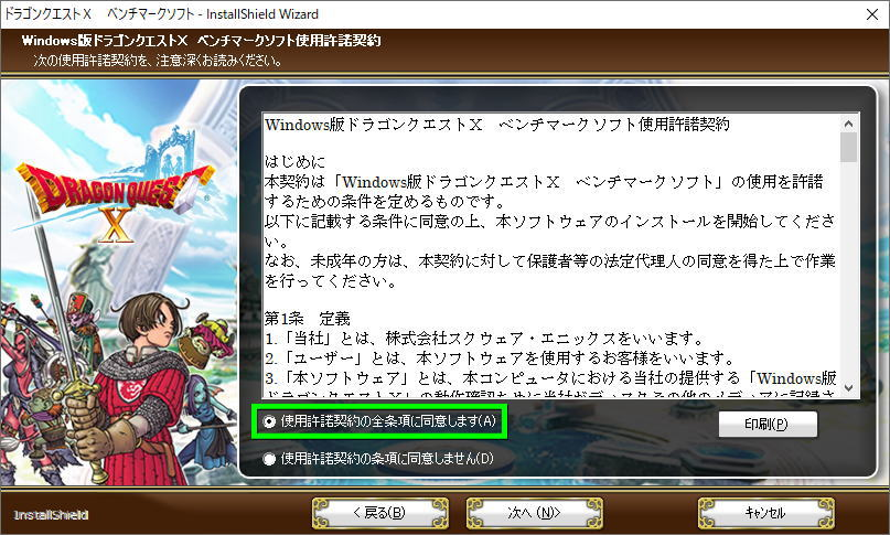dqx-dragon-quest-x-install-3-1