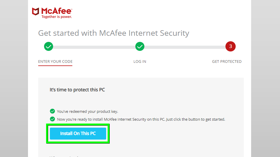 mcafee-internet-security-download-03