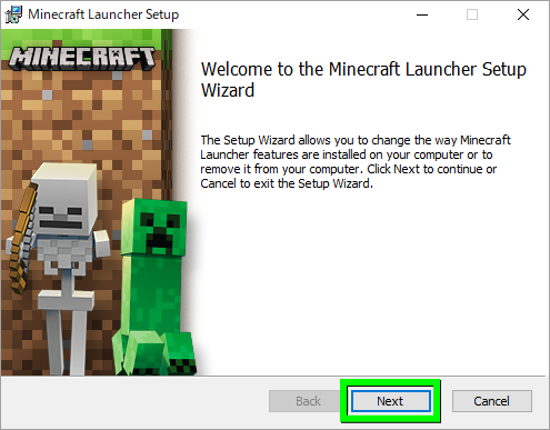 minecraft-install-step-1