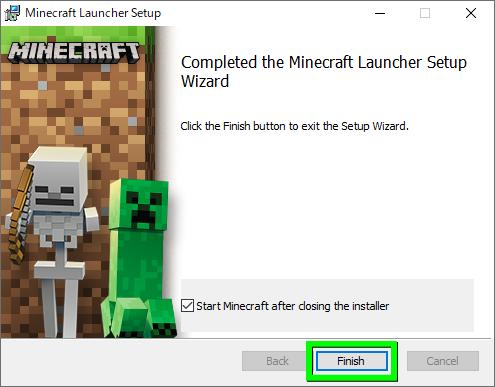 minecraft-install-step-4