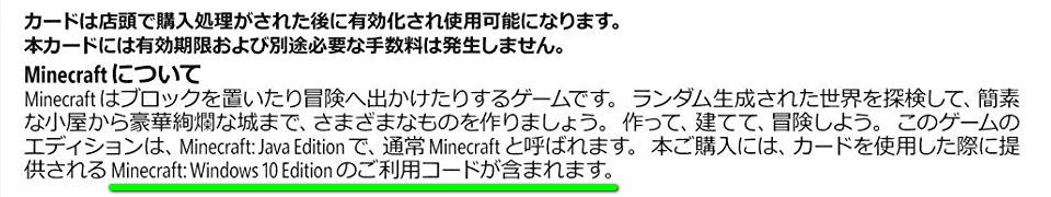 minecraft-register-code-3