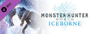 monster-hunter-world-iceborne
