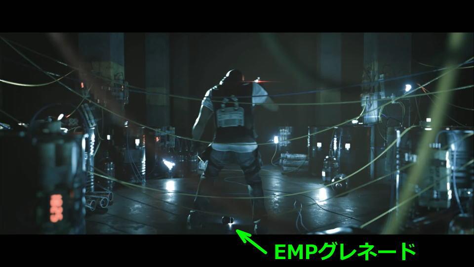 r6s-emp-grenade-use