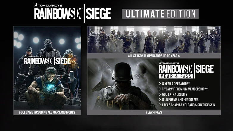 r6s-ultimate-edition-info