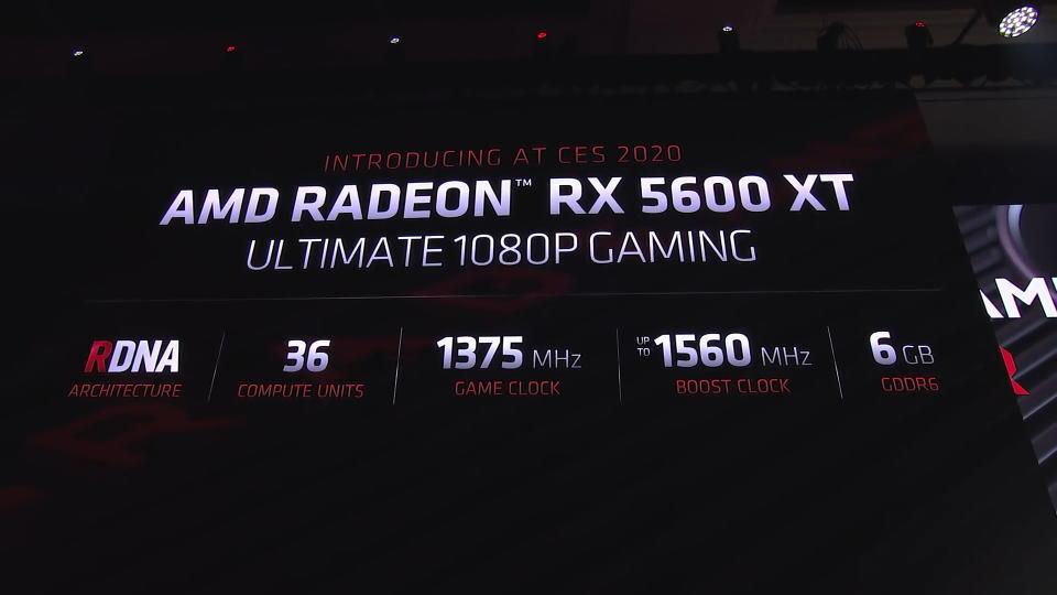 radeon-rx-5600-xt-spec