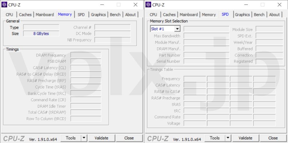 ryzen-5-3580u-memory-spec
