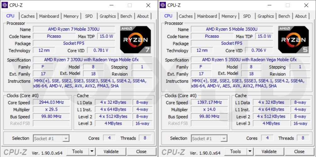 ryzen-7-3700u-vs-ryzen-5-3500u-cpu-spec