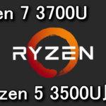 ryzen-7-3700u-vs-ryzen-5-3500u-hikaku-2-150x150
