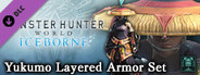 yukumo-layered-armor-set