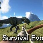 ark-survival-evolved-key-150x150