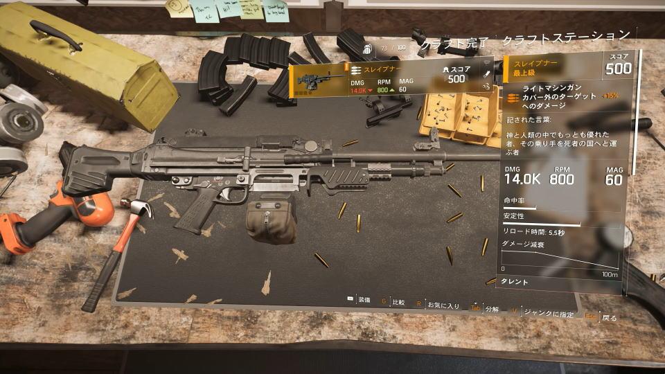 division-2-sleipner-design