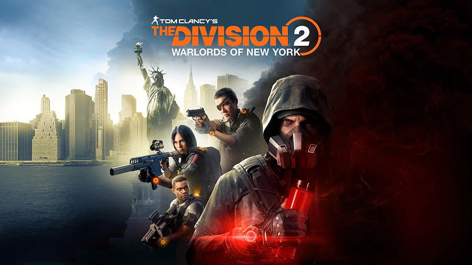 division-2-warlords-of-new-york-design