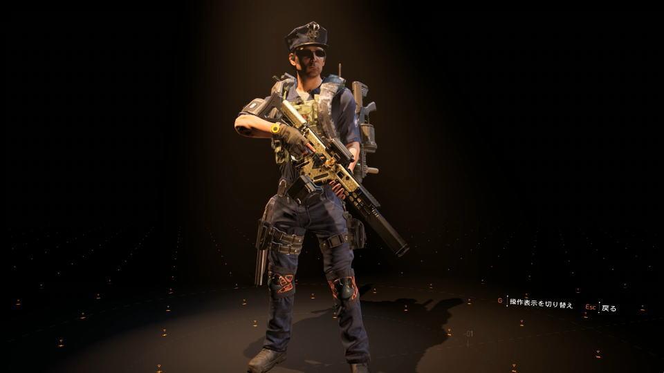 division-2-weapon-chameleon-design-gear-2-2
