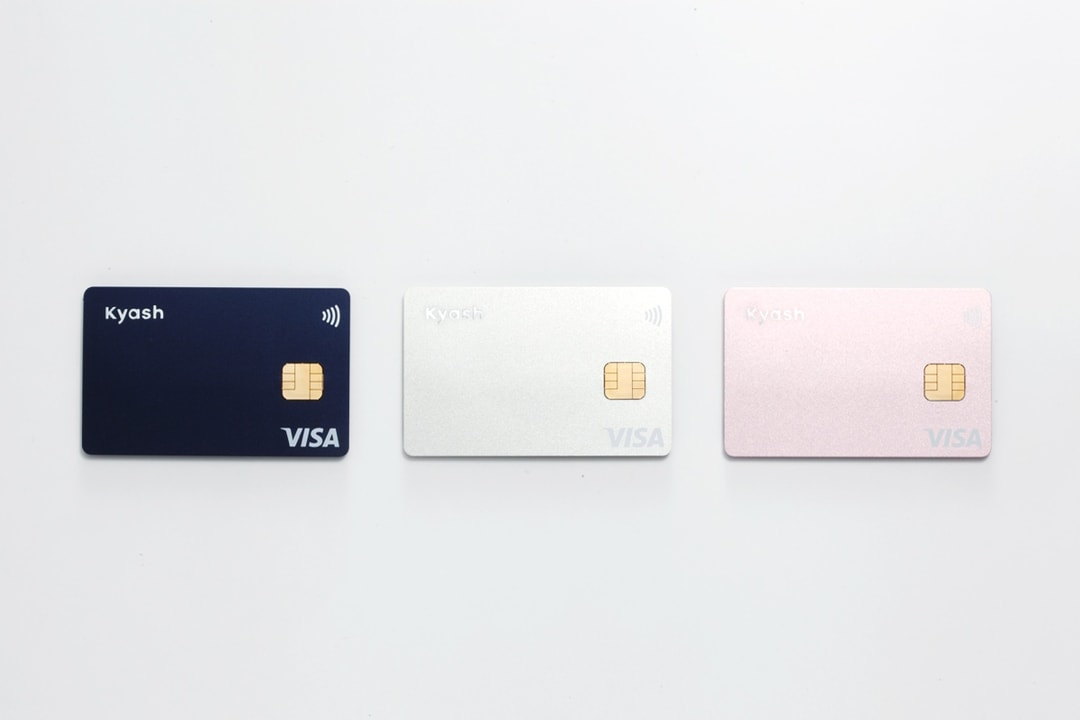 kyash-visa-card-design