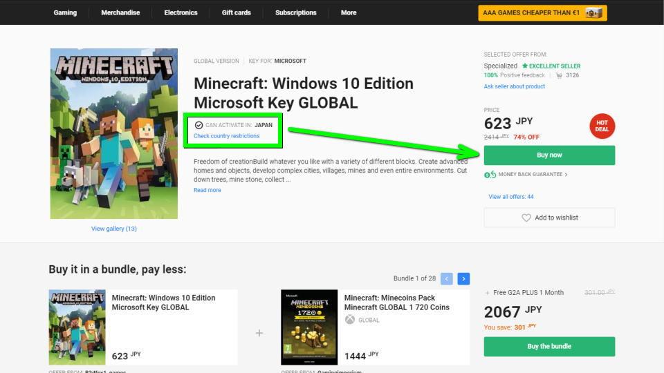 minecraft-for-windows-10-key-1