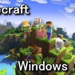 minecraft-for-windows-10-key-150x150