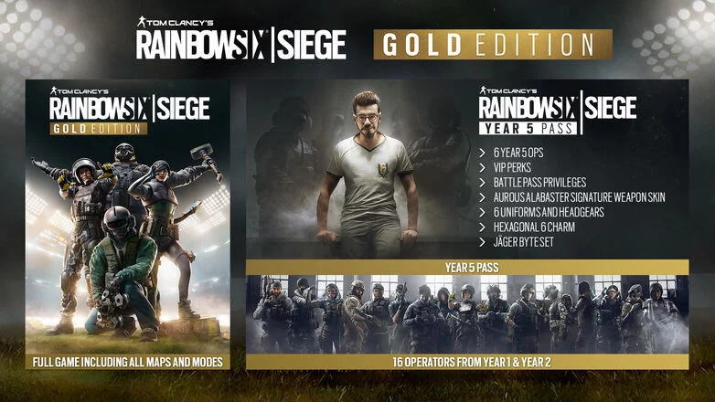 r6s-gold-edition-edition