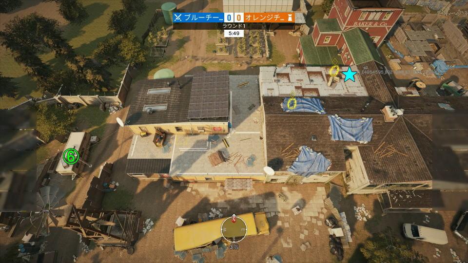 r6s-oregon-rework-map-3f-south