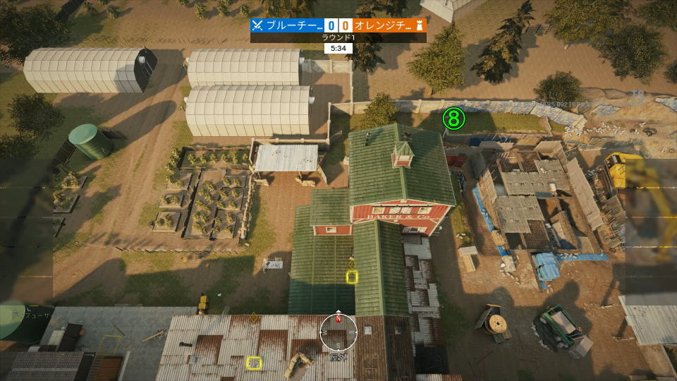 r6s-oregon-rework-map-outside-north