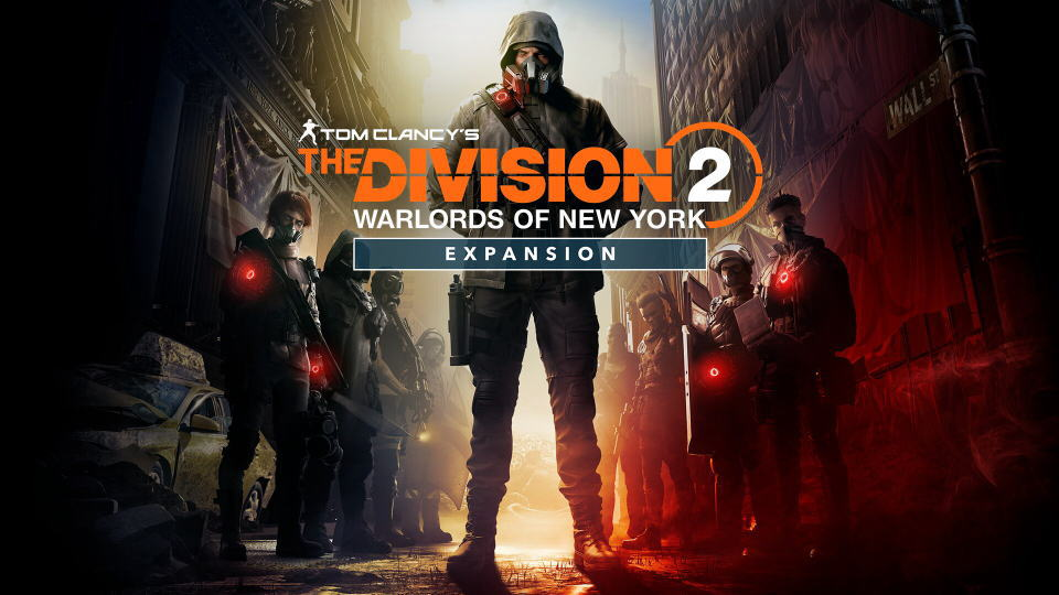 warlords-of-new-york-extensions