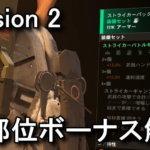 division-2-brand-set-bonus-gear-2-150x150