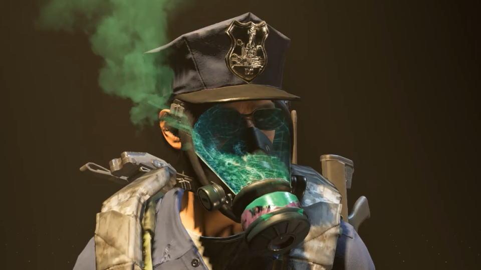 division-2-coyotes-mask-design