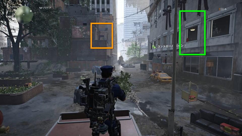 division-2-divide-mask-flag-3-2
