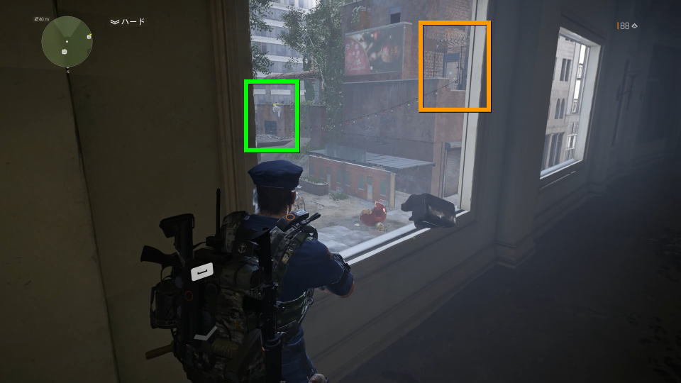 division-2-divide-mask-flag-3-3
